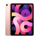 iPad Air Wi-Fi + Cell 64GB - Rose Gold / SK