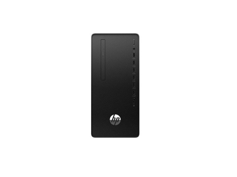 HP 290 G4 MT i3-10100/4GB/1TB/W10P; 123N7EA#BCM