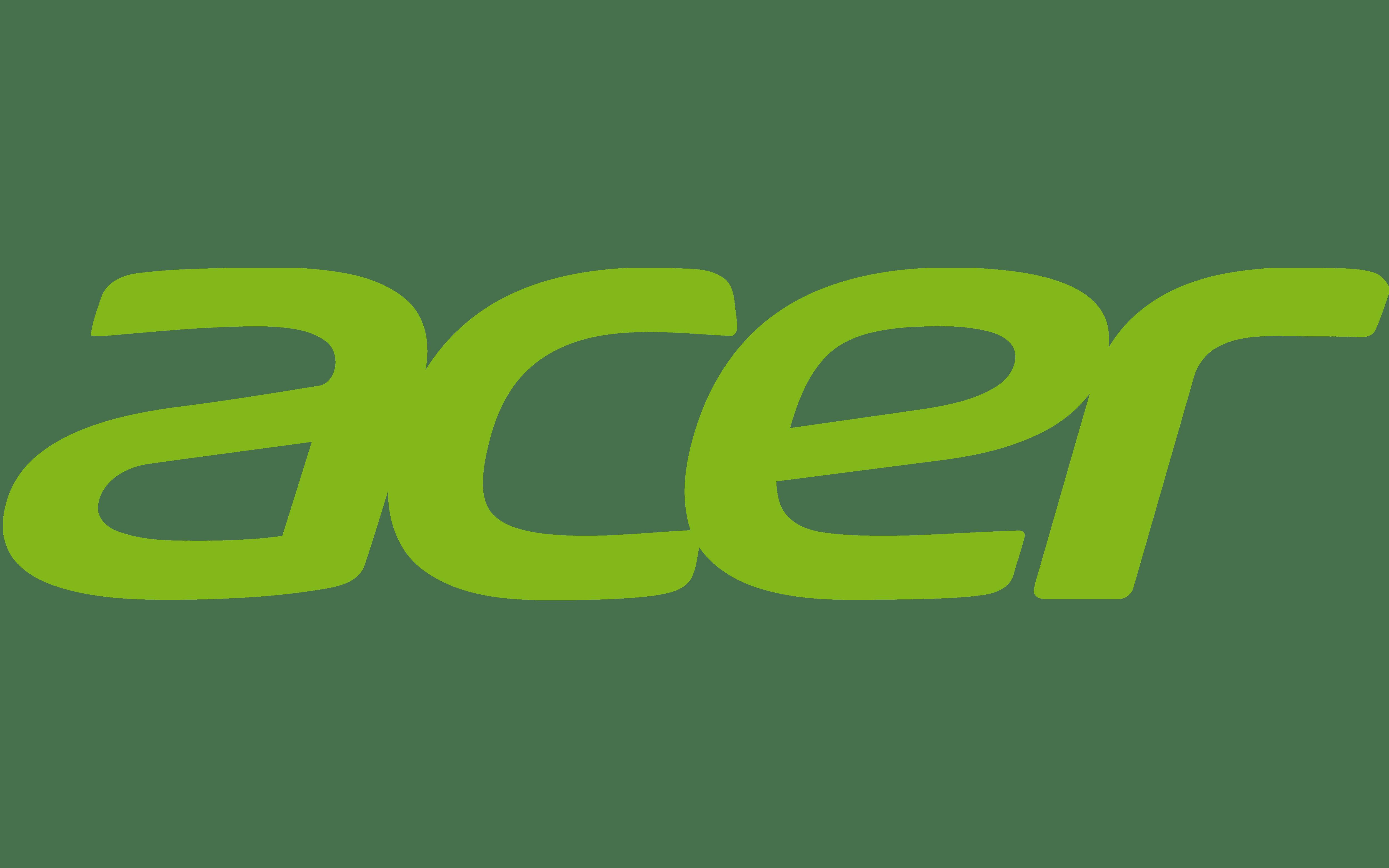 Baterie T6 power Acer Aspire ES1-711, E5-721, V3-371, 3150mAh, 48Wh, 4cell, Li-ion; NBAC0080B