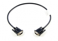 Lenovo VGA to VGA Cable 0,5m