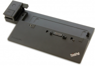 ThinkPad Basic Dock s 65W zdrojem