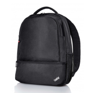 "ThinkPad Essential BackPack (15.6"")"
