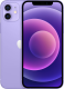 iPhone 12 mini 128GB Purple / SK