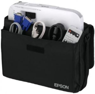 Epson Carrying bag ELPKS63