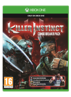 XBOX ONE - Killer Instinct