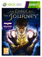 XBOX 360 - Fable: The Journey