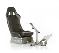 Playseat®  Evolution-black