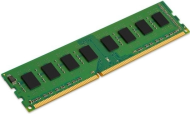 8GB 1600MHz DDR3L Kingston CL11 1.35V