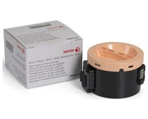 Xerox Toner pro Phaser 3010/40/45 (2.300 str.); 106R02182