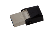 32GB Kingston DT MicroDuo USB 3.0. OTG