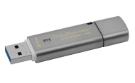 64GB USB 3.0 DT Locker+ G3 (vc. A. Data Security)