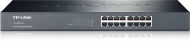 TP-Link TL-SG1016 16x Gigabit Rackmount Switch