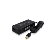 WE AC adaptér 20V/4.5A 90W konektor Lenovo 11x4.5x0.6mm