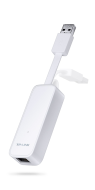 TP-Link USB 3.0 to Gigabit Ethernet Adapter