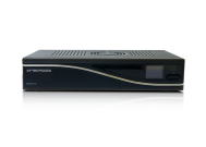 Dreambox DM-820HD