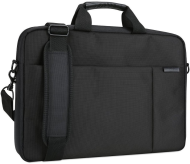 ACER brašna Carry Case 15,6""