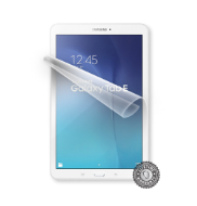 Screenshield™ Samsung T560 Galaxy Tab E 9.6