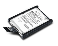 "ThinkPad 500 GB 7200 rpm 7 mm 2.5"" Hard Drive"