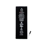 Apple iPhone 5S Baterie 1560mAh Li-Ion Polymer OEM (Bulk)