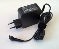 Lenovo 45W Wall Mount AC Adapter(CE)