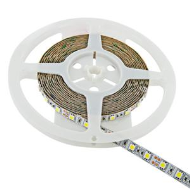 WE LED páska 5m SMD50 60ks/14.4W/m 10mm teplá