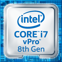 Intel® Core™ vPro™ processor