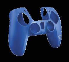 TRUST GXT748 CONTROLLER SLEEVE PS5 -BLUE