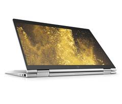 "HP EliteBook x360 1030 G4 13,3"" FHD privacy i5-8265U/16GB/512M.2/WF/BT/LTE/W10P+pen"