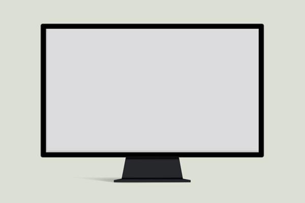Vybíráme LCD monitor - co je IPS, TN a VA panel a který