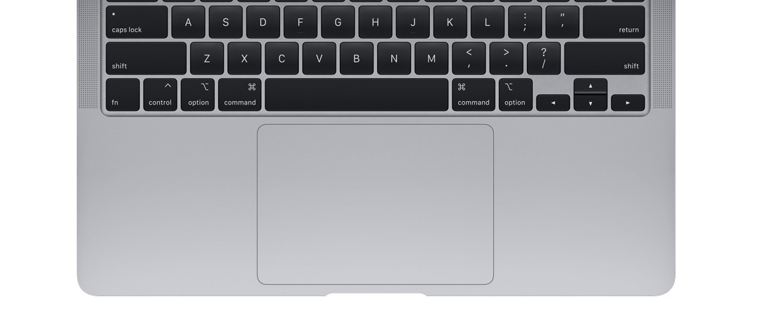 mac-air-magic-keyboard.jpg