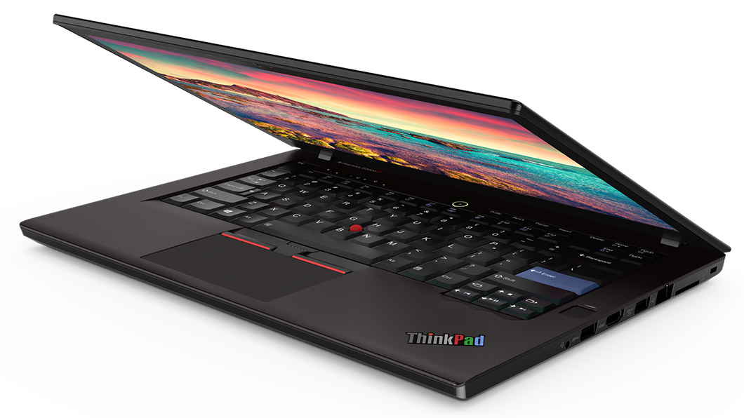 lenovo-laptop-thinkpad-25-retro-2.jpg