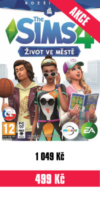 THE-SIMS-LIVING-PC.jpg