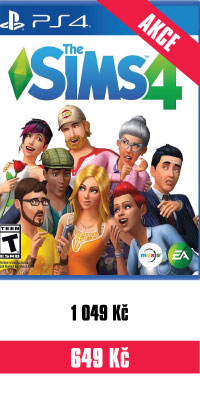 THE-SIMS-PS4.jpg