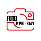 XSX - Bezdrátový ovladač Xbox One Series, bílý k nové konzoli