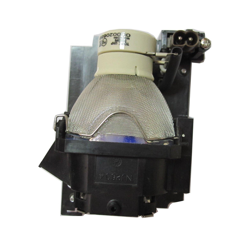 Levně BENQ LAMP MODULE-2 SH963 PRJ