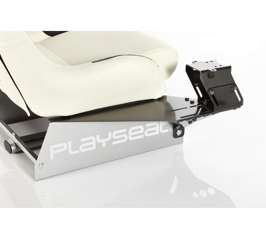 Levně Playseat®Gearshift holder - Pro